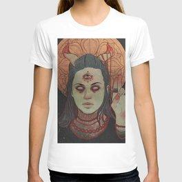 Septum T-shirt