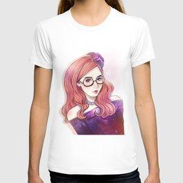 Kristin *GirlsCollection* T-shirt