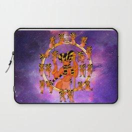 Queen 2 Chibi Set Laptop Sleeve