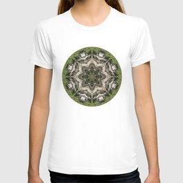 Sandrayati T-shirt
