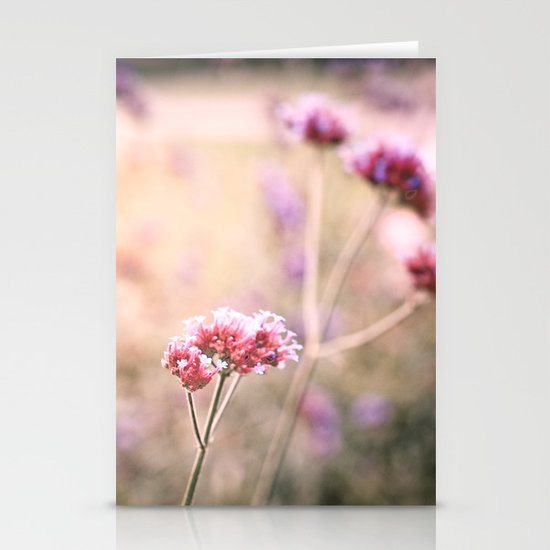 Dream State 2 Stationery Cards