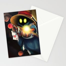 Vivi Stationery Cards