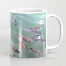 Fish! Mug
