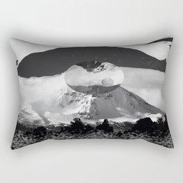 Orderless Rectangular Pillow