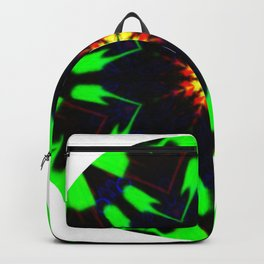 The Phenomena Backpack