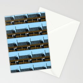 Park Hill Stationery Cards