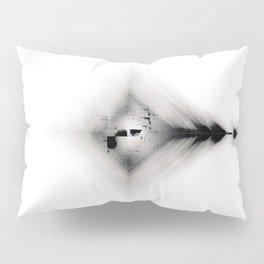 Residual Pillow Sham