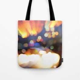 Soul defects by #Bizzartino Tote Bag