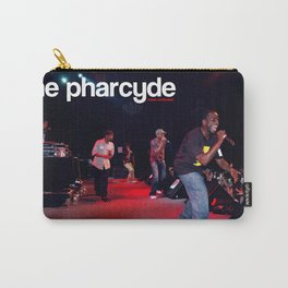 pharcyde live :::limited edition::: Carry-All Pouch