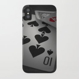 The Natural iPhone Case