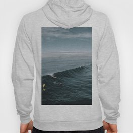 Summer Surf Session Hoody