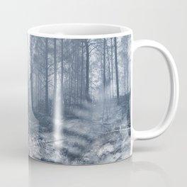 After the fire III Coffee Mug