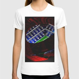 The Fairway T-shirt