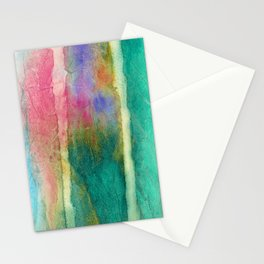 Skein 3 Stationery Cards