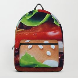 Boiga Backpack