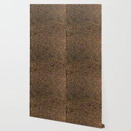 Needle Carpet One Wallpaper