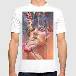 Analog Dream T-shirt