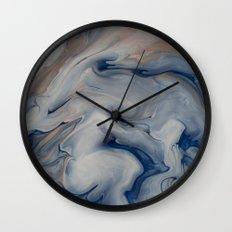 Transforma Wall Clock