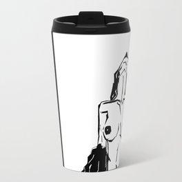 FULFILLMENT Travel Mug