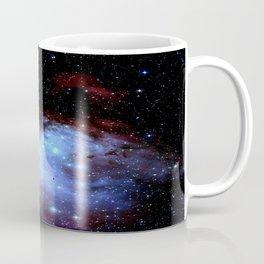 Eagle nEbula. Coffee Mug