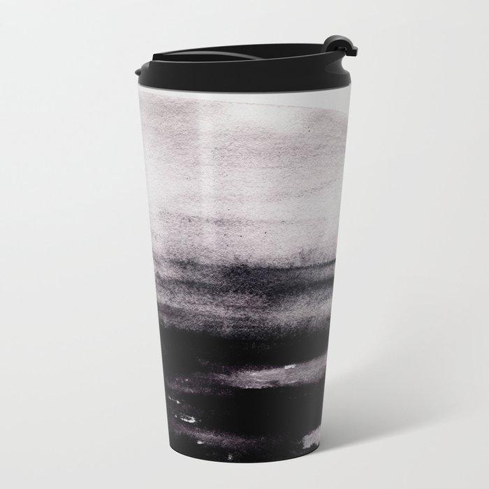 NH1 Travel Mug