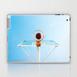 bball Laptop & iPad Skin