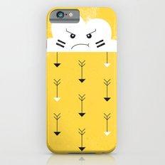 Nuage indien Slim Case iPhone 6s