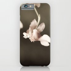 She Will Be Loved Slim Case iPhone 6s