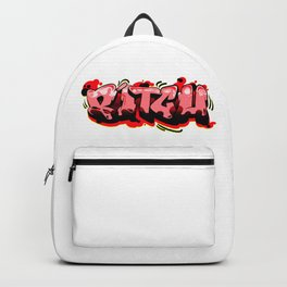 BITCH Backpack