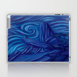 Pride Rock Laptop & iPad Skin