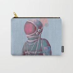Terran Carry-All Pouch