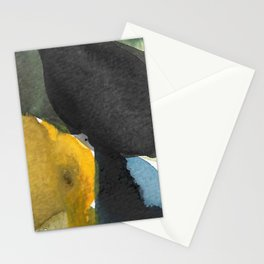 Closely1 Stationery Cards