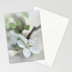 Apple Pie Dreams Stationery Cards