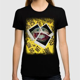 Infected Youth T-shirt