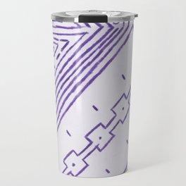 PowerLines 2 Travel Mug