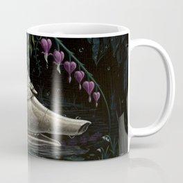 Little Armored One Coffee Mug
