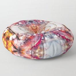 180315a Floor Pillow