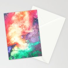 Personal Space #society6 #decor #buyart Stationery Cards