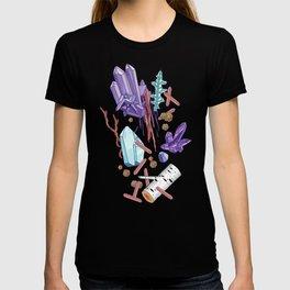 Treasures T-shirt