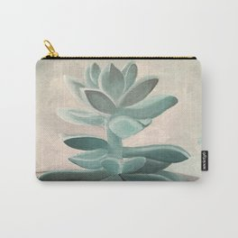Stand Tall Carry-All Pouch
