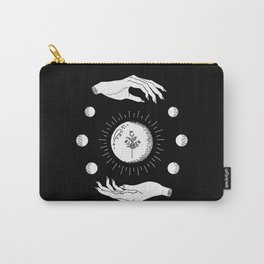 Love Spell Carry-All Pouch