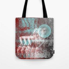 strawberry lemonade Tote Bag