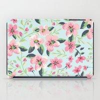 fancy iPad Cases featuring Fancy. by Scarlais