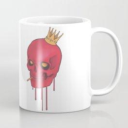 Pink n' Gold Coffee Mug