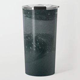 Whaleshark Travel Mug