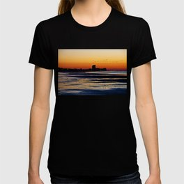 Tranquility T-shirt