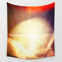 The Great Daze Wall Tapestry