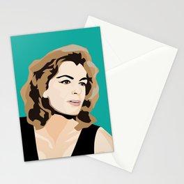 Melina Melinaki Stationery Cards