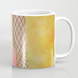 Goody Two Shoes Coffee Mug