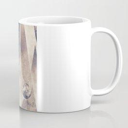 Escape, from planet earth Coffee Mug